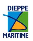 Dieppe Maritime